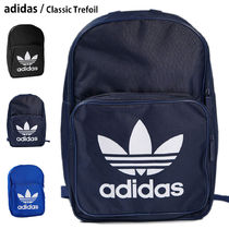 adidas Backpack ClassicTrefoil バッグ リュック かばん unisex