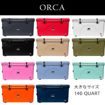 ☆☆MUST HAVE☆☆今熱い!!ORCA COLLECTION☆☆