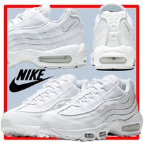 ★Nike★AIR MAX 95 ESSENTIAL★25-30cm★人気★