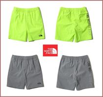[THE NORTH FACE] K'S LINDEN WATER SHORTS ★大人気★