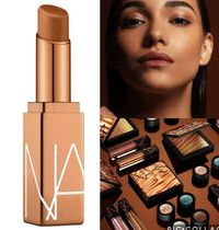 NEW【NARS】★2020SS★Laguna Collection リップバーム