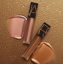 NEW【NARS】★2020SS★ Laguna Collectionリップティント全2色
