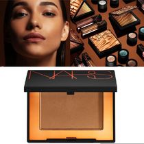 NEW【NARS】★2020SS★ Laguna Collectionブロンザー(ミニ)