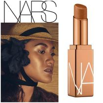 "NARS ☆限定☆AFTER GLOW LIP BALM "" LAGUNA"""