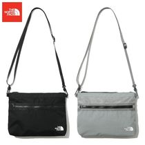 日本未入荷★THE NORTH FACE★SLING CROSS /EX