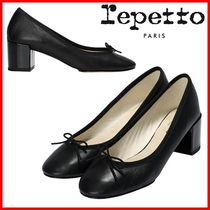 ★repetto★MARY パンプス☆正規品・安全発送☆