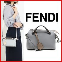 ★FENDI★BY THE WAY バッグ☆正規品・安全発送☆