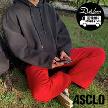 ASCLO Perfect 2way Pants (3color) YM355 追跡付