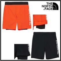 THE NORTH FACE☆新作 M'S SURF-MORE SHORTS_NS6NL06