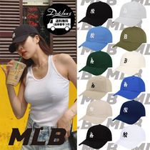 MLB KOREA ROOKIE BALL CAP MH1437 追跡付