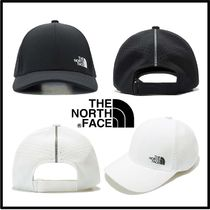 ★THE NORTH FACE★FILED BALL CAP_NE3CL07