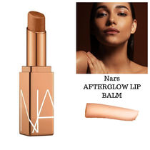 限定★NARS★Afterglow Lip Balm - Laguna Collection