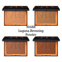 限定★NARS★BRONZING POWDER(全4種類)