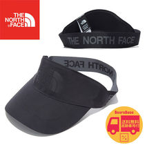 THE NORTH FACE CYPRESS VISOR BBM787 追跡付