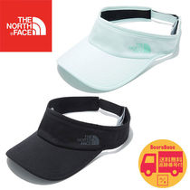THE NORTH FACE BREAKAWAY VISOR BBM809 追跡付