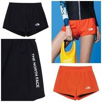 THE NORTH FACE(ザノースフェイス) ボードショーツ・レギンス [THE NORTH FACE ]W'S SURF-MORE SHORTS★ボードショーツ★