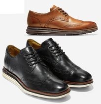 COLE HAAN OriginalGrand Lux Wingtip Oxford