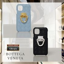 ◆BOTTEGA VENETA ◆IPHONE XI用ケース
