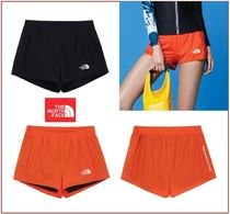 [THE NORTH FACE] W'S SURF-MORE SHORTS ★大人気★