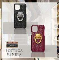 ◆BOTTEGA VENETA ◆ IPHONE XI PROケース