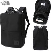 [THE NORTH FACE] SHUTTLE DAYPACK バックパック