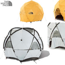 [THE NORTH FACE] GEODOME 4 ドームテント (大人気)