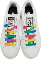【関税送料込】STELLA MCCARTNEY Adidas Stan Smith FW6875