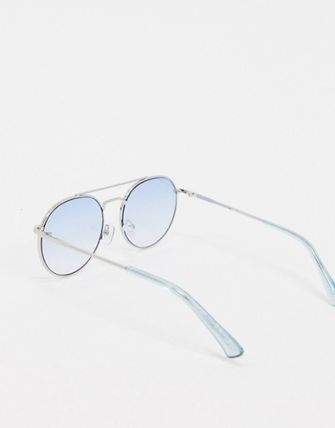 ASOS サングラス 関送込*ASOS*Jeepers peepers*サングラス(3)