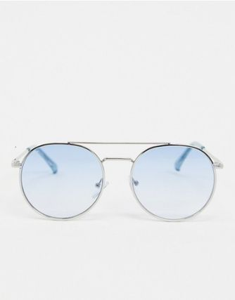 ASOS サングラス 関送込*ASOS*Jeepers peepers*サングラス(4)