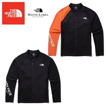 日本未入荷★THE NORTH FACE★M'S SURF-MORE ZIP UP