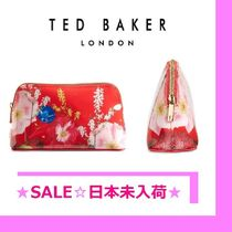 ◆TED BAKER LONDON◆SALE◆Berry Sundae Makeup Bag