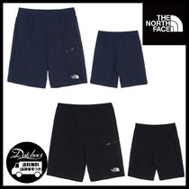 THE NORTH FACE M'S SURF-LIKE SHORTS MH1504 追跡付