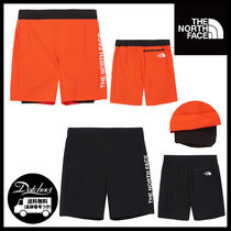 THE NORTH FACE M'S SURF-MORE SHORTS MH1505 追跡付