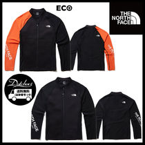 THE NORTH FACE M'S SURF-MORE ZIP UP MH1506 追跡付