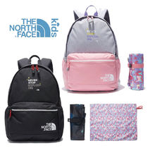 ★THE NORTH FACE★ NM2DL10 BRIGHT PICNIC PACK 子供 リュック