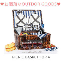 ☆MUST HAVE☆ お洒落なOutdoor  GOODS☆☆