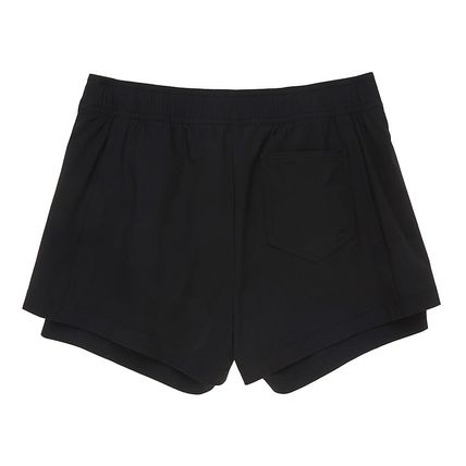 THE NORTH FACE ボードショーツ・レギンス THE NORTH FACE W'S PROTECT OCEAN SHORTS MH1519 追跡付(4)