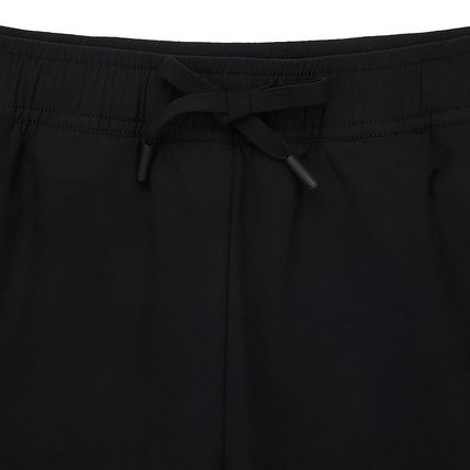THE NORTH FACE ボードショーツ・レギンス THE NORTH FACE W'S PROTECT OCEAN SHORTS MH1519 追跡付(5)