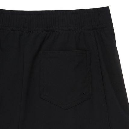 THE NORTH FACE ボードショーツ・レギンス THE NORTH FACE W'S PROTECT OCEAN SHORTS MH1519 追跡付(7)