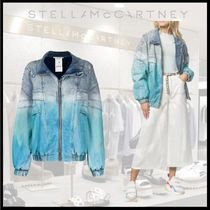 【20SS 新作】 STELLA McCARTNEY Giacca denim