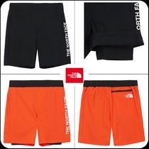 [THE NORTH FACE]★2020SS NEW ★ M'S SURF-MORE SHORTS