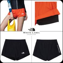 [THE NORTH FACE]★2020SS NEW ★ W'S SURF-MORE SHORTS