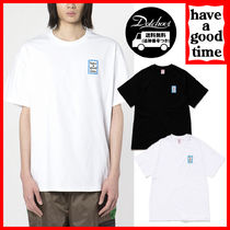 have a good time Mini Blue Frame S/S Tee MH1526 追跡付