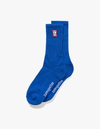 have a good time タイツ・ソックス have a good time Frame Socks MH1546 追跡付(8)