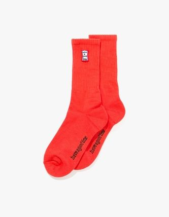have a good time タイツ・ソックス have a good time Frame Socks MH1546 追跡付(11)