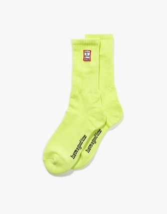 have a good time タイツ・ソックス have a good time Frame Socks MH1546 追跡付(15)