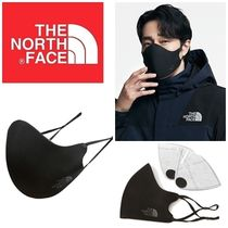 [THE NORTH FACE]TNF FILTER MAS★フィルターマスク(3SET)