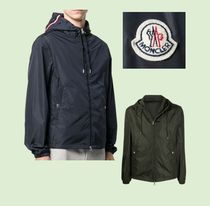 MONCLER モンクレール Grimpeurs Nylon Jacket