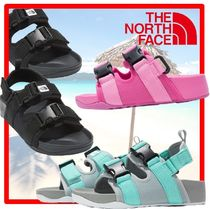 ☆送料・関税込★The North Face★KID CAMPRIPAN SANDAL☆