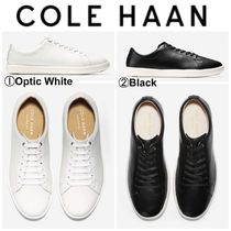 【Cole Haan】●日本未入荷●Grand Crosscourt Sneaker